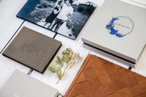 kl Fotoboek, fotoalbum, milou briels fotografie, shoots en goods, mister mouse, awesome albums, fotoboek, bewaardoos, leer, linnen foto op boek-16