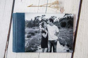 kl Fotoboek, fotoalbum, milou briels fotografie, shoots en goods, mister mouse, awesome albums, fotoboek, bewaardoos, leer, linnen foto op boek-31