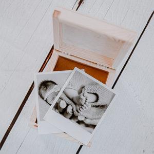 polaroid box fotoprints-2
